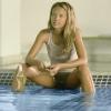 Familieleden Jessica Alba hadden geen trek in haar 'sensuele lichaam'