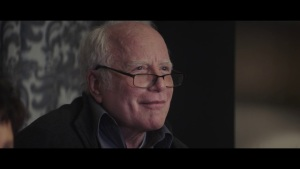 Astronaut (2019) video/trailer