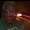 Bejaarde superhelden die het tehuis op stelten zetten in trailer 'Supervized'