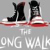 Regisseur gevonden voor nieuwe Stephen King-verfilming 'The Long Walk'