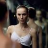 Natalie Portman haalt uit naar Moby en ontkent een relatie