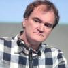 Quentin Tarantino heeft geen behoefte aan kritiek op 'Once Upon a Time in Hollywood'