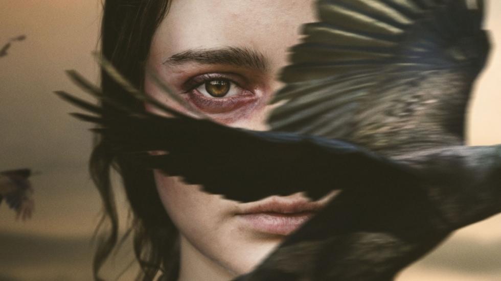 Zeer intense trailer wraakfilm 'The Nightingale' (aanrader!)