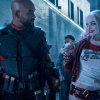 Wat te verwachten van James Gunn's 'The Suicide Squad'?