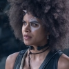 Zazie Beetz over toekomst 'Deadpool' en 'X-Force' films