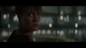 Terminator: Dark Fate (2019) video/trailer