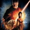 Gerucht: Trilogie 'Star Wars: Knights of the Old Republic' nu echt in de maak!