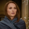 Moby blijft volhouden dat hij een relatie met Natalie Portman heeft gehad, maar niemand die hem gelooft