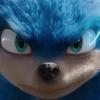 Jim Carrey skeptisch over betrokkenheid fans bij 'Sonic The Hedgehog'