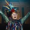 'Taron Egerton (Rocketman) kreeg exclusieve toegang tot onthullende dagboeken Elton John'