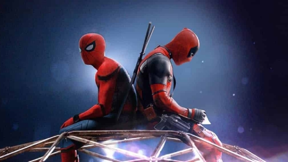 Gerucht: Marvel overweegt Deadpool voor vervolg 'Spider-Man: Far From Home'