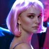 Moby door het stof: 'Ik had relatie met Natalie Portman niet moeten onthullen'