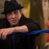 Sylvester Stallone over toekomst 'Rocky' en 'Rambo'