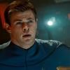 Quentin Tarantino vertelt nu zelf of zijn 'Star Trek' wel of niet R-rated wordt