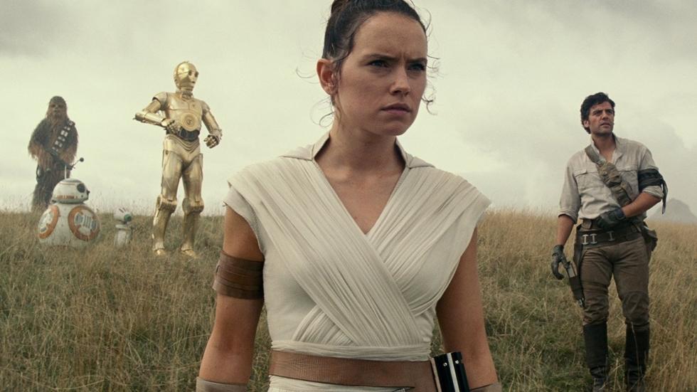 Discussie: wat moeten de makers doen om de nieuwe 'Star Wars'-trilogie goed af te sluiten?