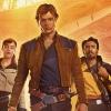 Regisseur: floppen 'Solo: A Star Wars Story' komt o.a door Twitter-trollen