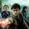 Luister naar Bruce Springsteens afgewezen nummer voor 'Harry Potter'!