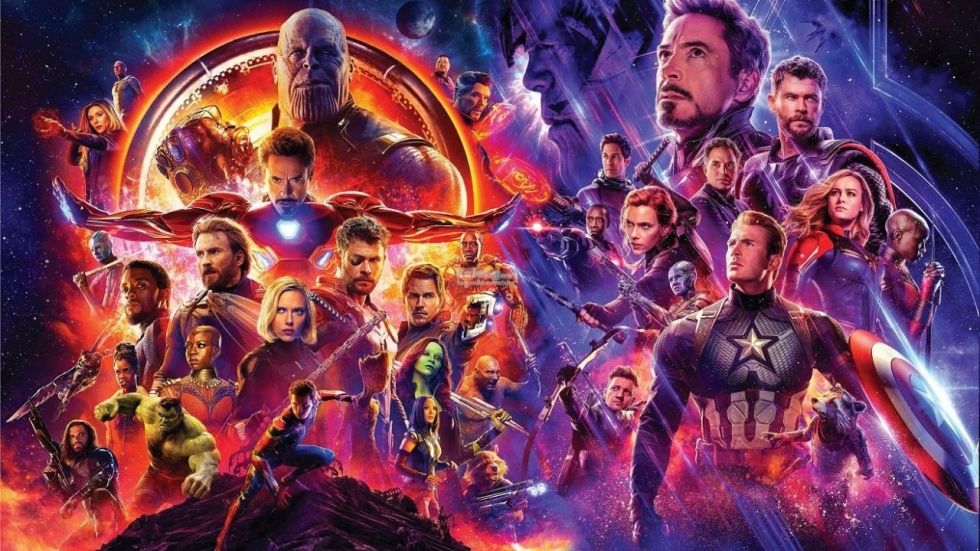POLL: Welke is beter: Avengers: Endgame of Avengers: Infinity War?