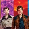 Floppen 'Solo: A Star Wars Story' volledig de schuld van Disney