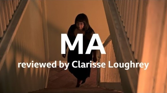 Kremode and Mayo - Ma reviewed by clarisse loughrey