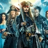Fans willen Johnny Depp terug in 'Pirates of the Caribbean'