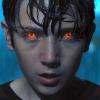 Gerucht: Brightburn/Superman/The Boys crossover MET Henry Cavill?