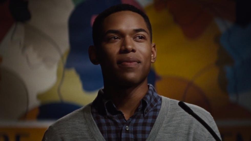 Uitstekende trailer Sundance-hit 'Luce' met Naomi Watts, Tim Roth en Octavia Spencer