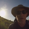 Camino, een feature-length selfie