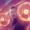 Gerucht: Straks strijd tussen Doctor Doom en Doctor Strange?