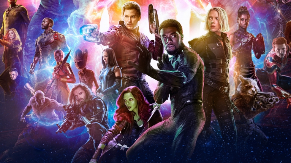 Gerucht: Drie Avengers-films in Phase IV van het Marvel Cinematic Universe