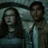 'Scary Stories to Tell in the Dark'-vervolg op komst