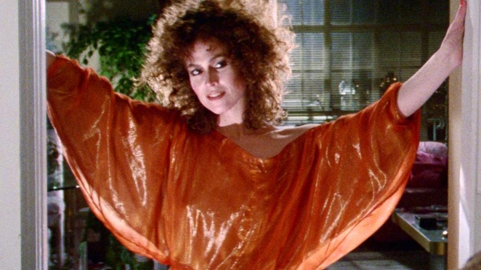 Keert Sigourney Weaver terug voor 'Ghostbusters 3'?