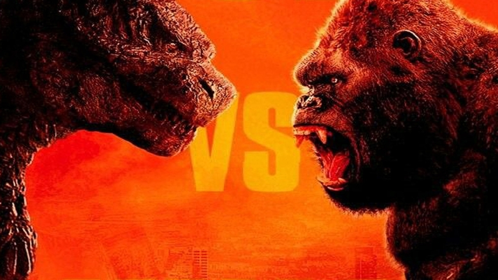 Waarom vocht King Kong niet mee in 'Godzilla: King of the Monsters'?