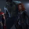 Trailer voor game 'Marvel's Avengers'!