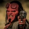 Blu-ray review 'Hellboy' - te luidruchtige en overvolle reboot?!