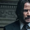 Keanu Reeves speciale manier van foto's laten nemen nader onder de loep