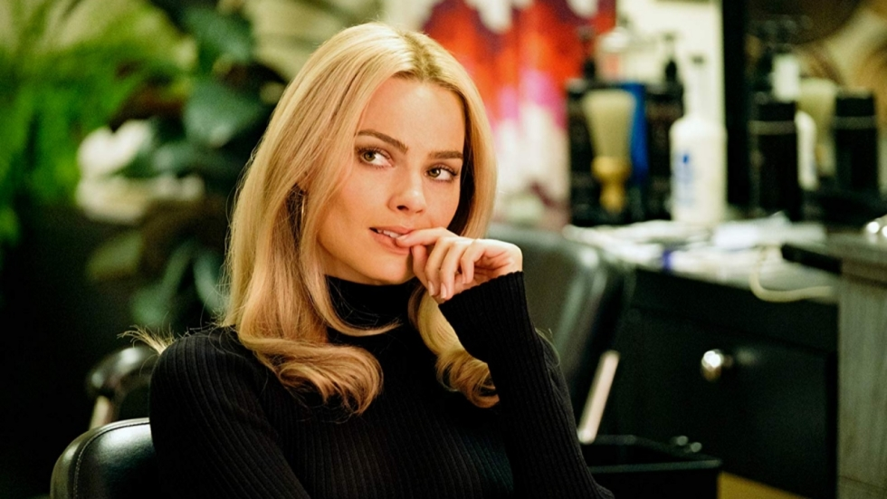 Margot Robbie over haar vertolking van Sharon Tate in 'Once Upon A Time In Hollywood'