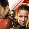 Geeft Marvel hun 'Inhumans' een tweede kans? En schurk Ghost terug?
