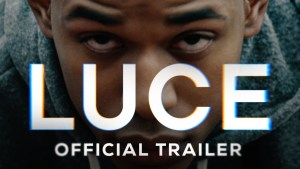 Luce (2019) video/trailer