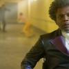 De 5 meest teleurstellende films van dit jaar