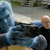 Simon Kinberg hield solofilm Beast tegen wegens eigen plannen 'Wolverine'-reboot (zonder Hugh Jackman)