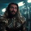 'Aquaman'-ster Jason Momoa wil Wolverine in MCU spelen