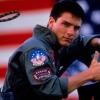 Miles Teller (32) kan Tom Cruise (56) nauwelijks bijhouden tijdens opnames 'Top Gun: Maverick'