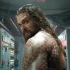 Jason Momoa (Aquaman) deelt video waarin hij een Harley Davidson bouwt