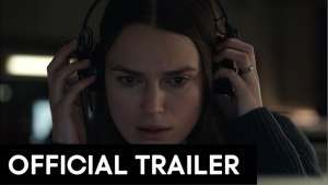 Official Secrets (2019) video/trailer