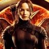 Lionsgate kondigt plannen aan voor meer 'Hunger Games'