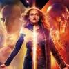 Discussie: 'Fans zijn superhelden-films niet beu, ze willen gewoon kwaliteit'