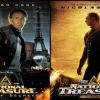 'National Treasure 3' en 'Bad Boys 4' in de maak!