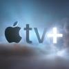 Apple wil met eigen films Oscars gaan winnen