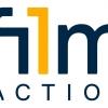 Film1 informeert abonnees dat ze stoppen